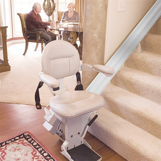 Stair Lifts Atlanta Home Modifications Llc