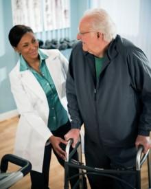 physicaltherapyatlantahomemodificationsllcADArampsliftswheelchair