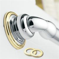 Moen Decorator Style Faucet