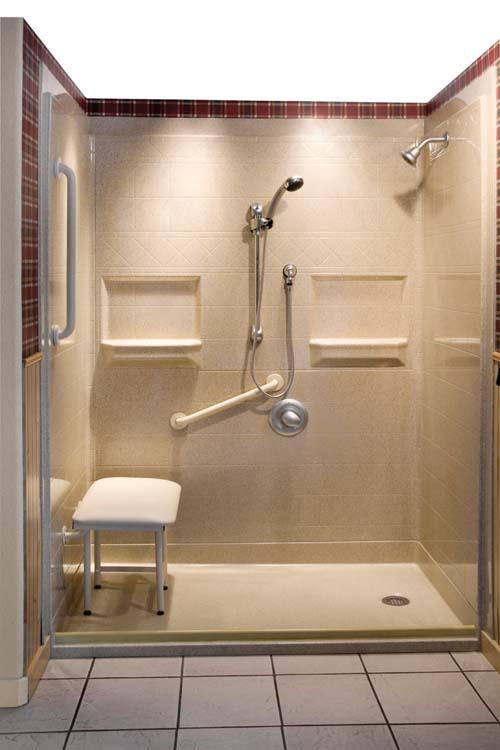 BestBath_WalkIn_Shower_for_HandicapAccessible